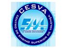 Logo CESVA-FAA
