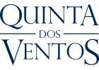 Logo Quinta dos Ventos