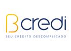 Logo BCredi