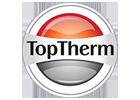 Logo TopTherm
