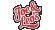 Logo Joe & Leo's