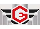 Logo Getúlio Centro Automotivo