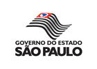 Logo Casa Civil