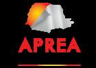 Logo APREAA