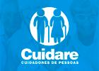 Logo OLIVEIRA & RAMALHO SERVIÇOS PESSOAIS