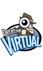 Detetive Virtual