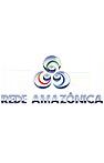 TV Amazonas