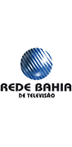 Rede Bahia