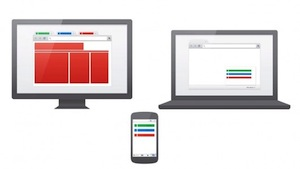Client ms android samsung&sourceid chrome mobile&ie utf 8