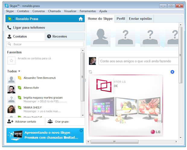 Recuperar fotos de msn messenger 63