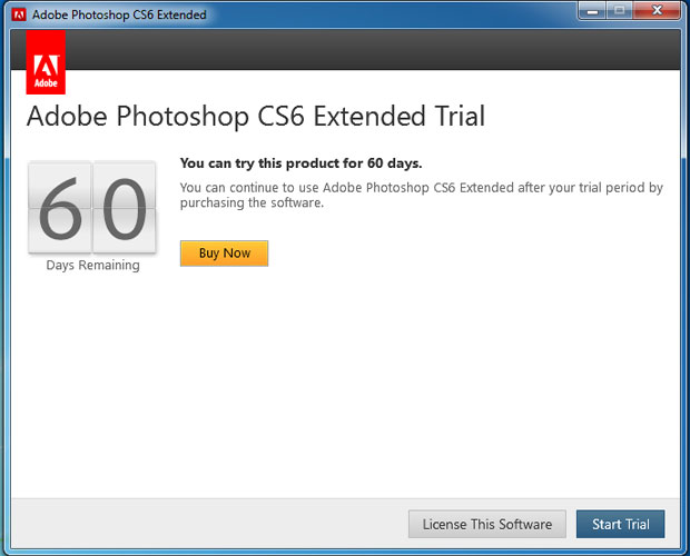 license key adobe photoshop cs6