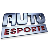 Auto Esporte