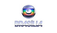 PROGRAMAO: Confira a programao da sua TV local