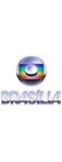 Rede Globo