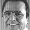 Fernando Rodovalho