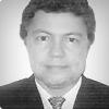 Roberto Numeriano