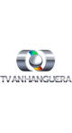 TV Anhanguera