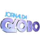 Jornal da Globo