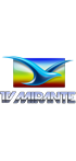 TV Mirante