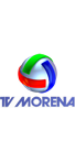 TV Morena