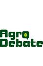 AgroDebate