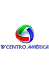 TV Centro Amrica