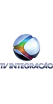 TV Integrao