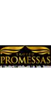 Troféu Promessas