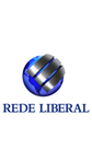 Rede Liberal