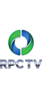 RPCTV