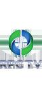 RPC TV