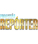 Profisso Reprter