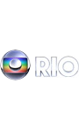 Globo Rio