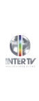 InterTV RJ