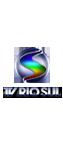 TV Rio Sul
