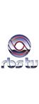 RBS TV RS