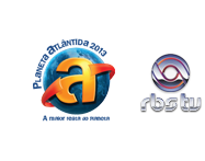 RBS TV SC
