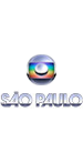Globo So Paulo