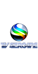 TV Sergipe