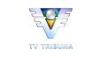 PROGRAMAÇÃO: Confira a programação da sua TV local