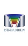 TV Vanguarda