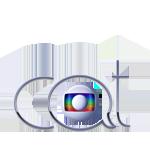 CAT (Central de Atendimento ao Telespectador): mande sua dúvida ou sugestão