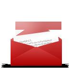 Fale Conosco: mande suas críticas e sugestões