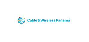 CABLE & WIRELESS PANAMÁ