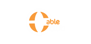 CABLE CLUB