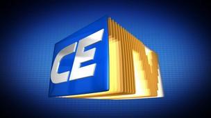 Logo CETV (Foto: Reprodução/TV Verdes Mares)
