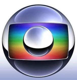 Logo da Rede Globo para teste (Foto: Rede Globo)