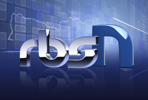 rbs notícias (Foto: Divulgação, RBS TV)
