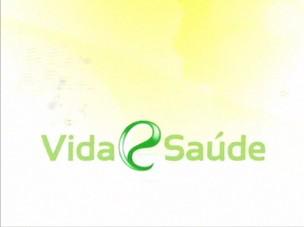 Vida e saúde (Foto: Divulgação, RBS TV)