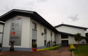 cruz alta (Foto: Divulgação, RBS TV)